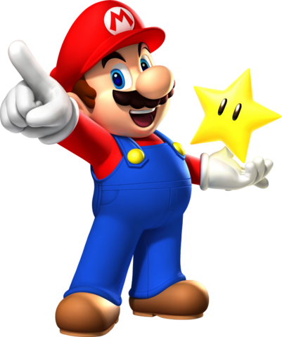 File:Mario Star.png