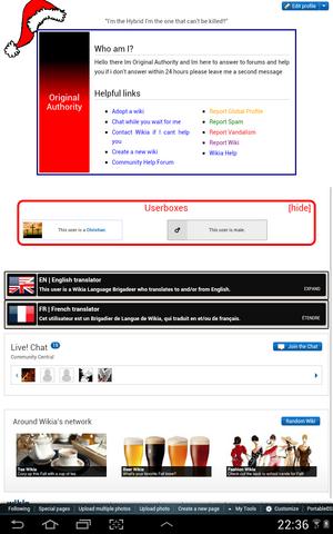File:Screenshot 2013-09-13-22-36-58.png