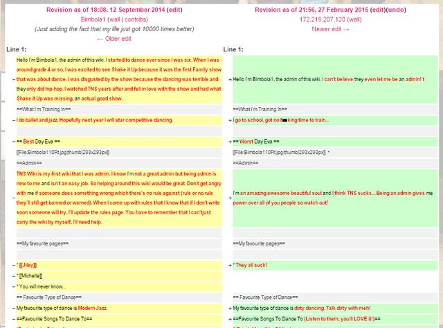 File:Basic Admin Stuff.png