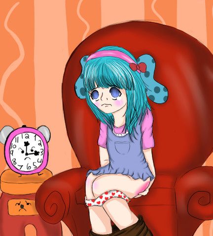 File:Blues clues by nasuneuzumaki-d5qa9pg.png