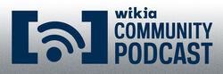 Community Podcast BlogHeader