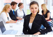 Stock-photo-business-woman-in-an-office-environment-3248515