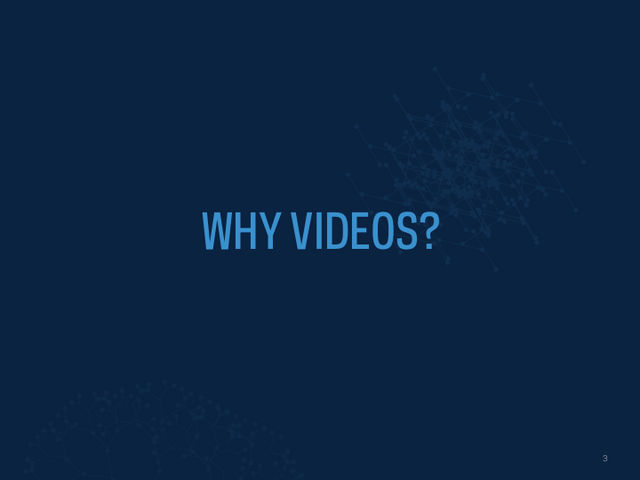File:Video webinar Slide04.png