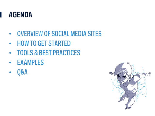 File:Social media webinar Slide03.png