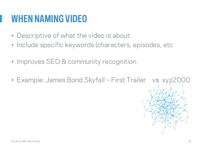 File:Video webinar Slide19.png