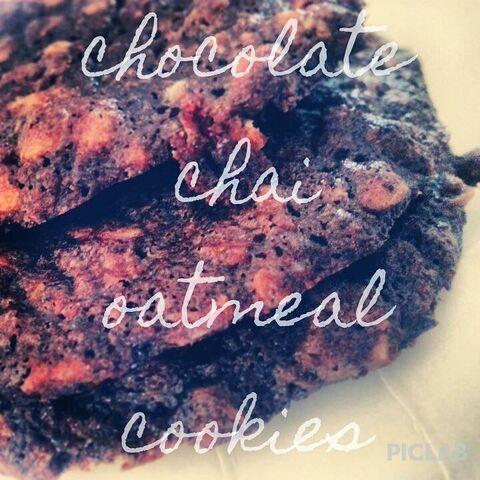 File:Chocolate chai.jpg
