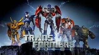 File:Transformers prime.jpg