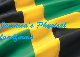 File:Jamaican flag.jpg