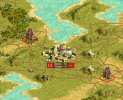 City (Civ3).png