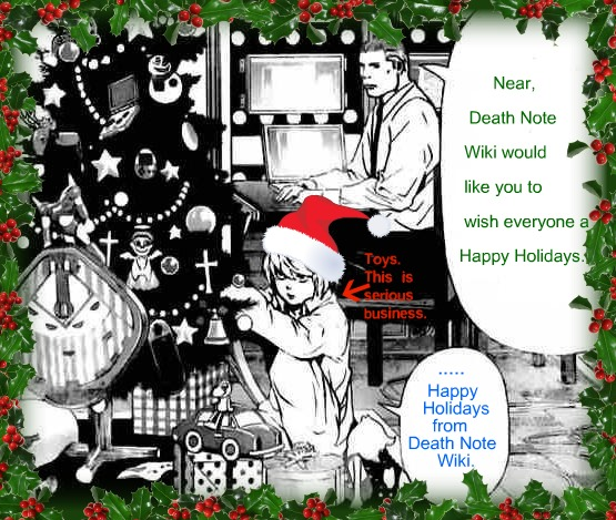 File:Death Note Wiki Holiday Card (Near).jpg