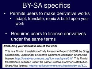 CC Webinar Slide37