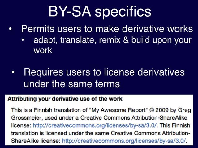 File:CC Webinar Slide37.png