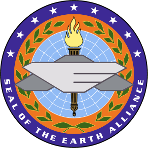 File:For template Babylon 5 Wiki.png