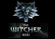 File:Witcherlogo.png