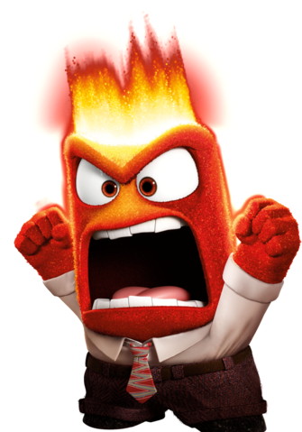 File:Anger Inside Out.png