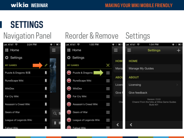 File:Mobile Webinar 2013 Slide11.png
