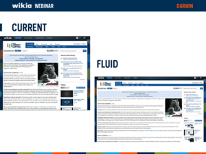 Darwin Intro Webinar Slide08