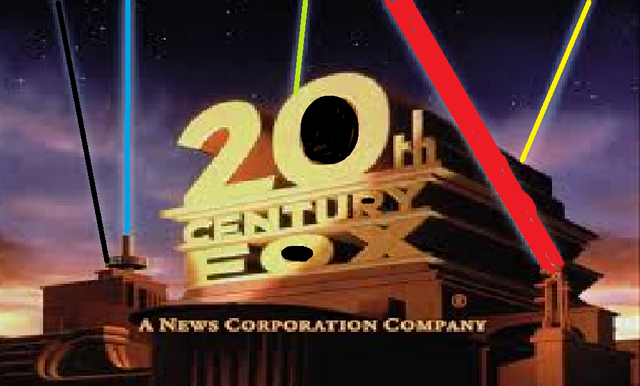 File:20th Century Fox from Microsoft Paint.png