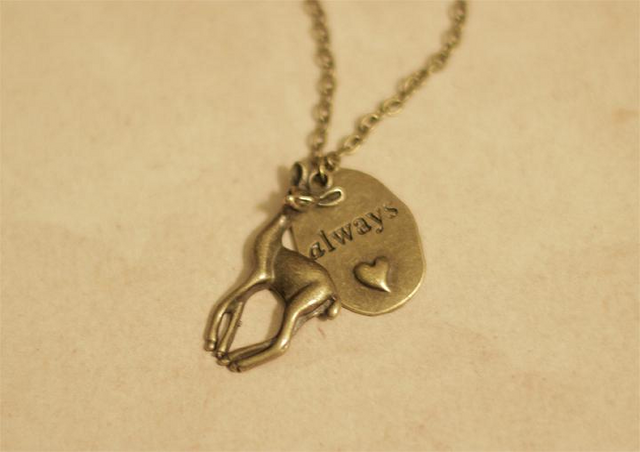 File:Snape necklace.png