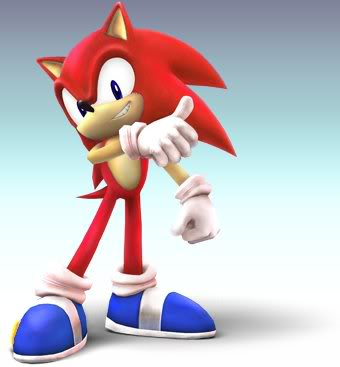File:Sonic-red-1-.jpg