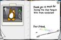 Thumbnail for version as of 23:19, November 25, 2012