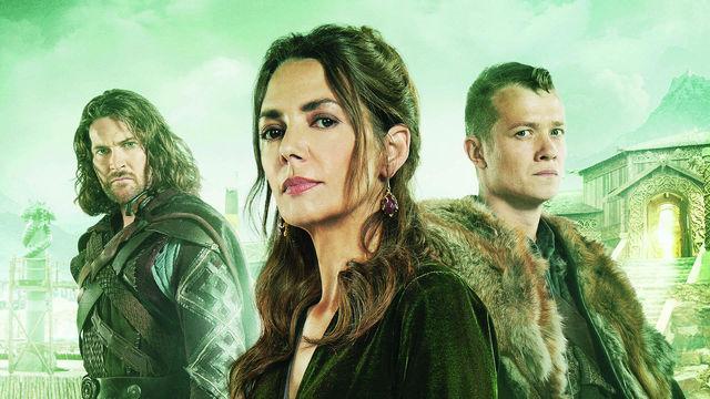 File:Beowulf- Return to the Shieldlands.jpg