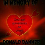File:In memory of Donald Danner 2-0.jpg
