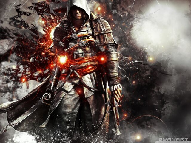 File:Assassins creed 4 black flag 2-wallpaper-1440x1080.jpg