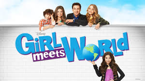 File:Girl meets world.jpg