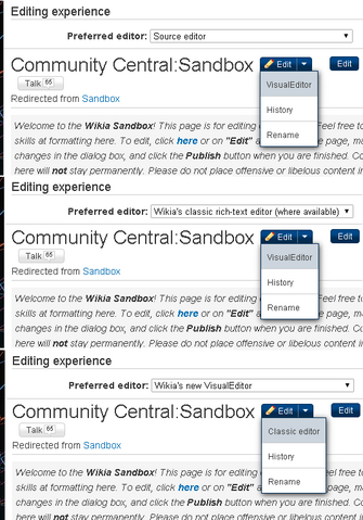 File:How to access the other editor.png