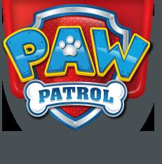 File:670px-159,515,0,360-Paw Patrol Logo.png