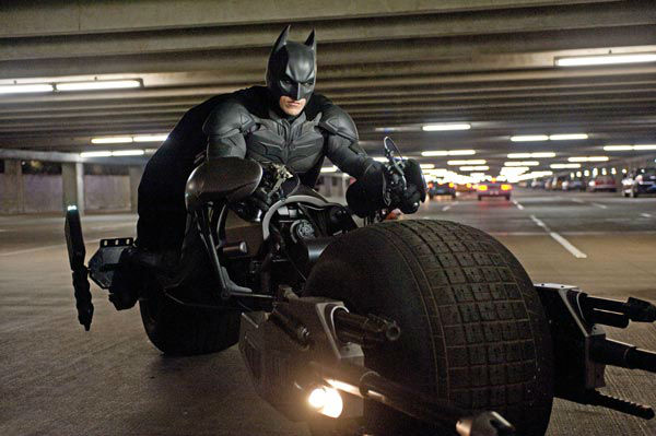 File:Bat bike.jpg
