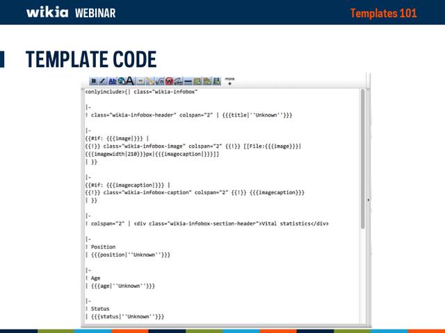 File:Templates Webinar April 2013 Slide19.png
