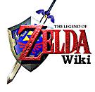 File:Wiki-zelda.png