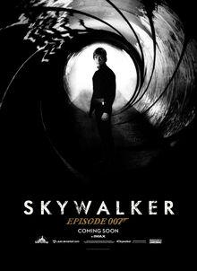 Skywalker episode 007 by laubi-d5li9zt