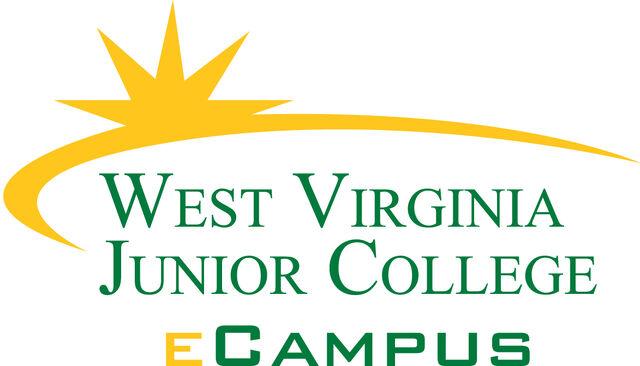 File:WestVirginia JrCollege Logo ECAMPUS.jpg