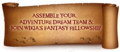 640px-Fantasy Staff BlogHeader.png