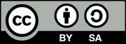 Cc-by-sa icon-svg