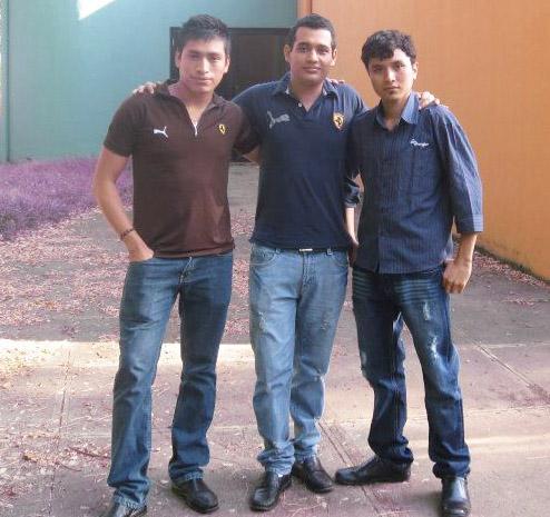 File:May samuel and me n.jpg