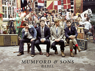 File:Mumford-album 320.jpg