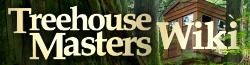 File:TreehouseMastersWiki.png
