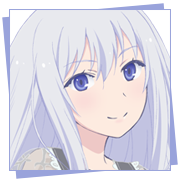 File:Tw icon masuzu.png