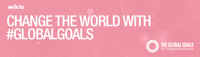 File:Global Goals Blog Header-pink.png
