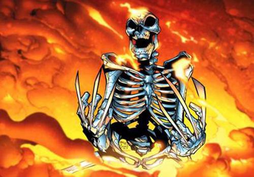 File:WolverineSkeleton.jpg