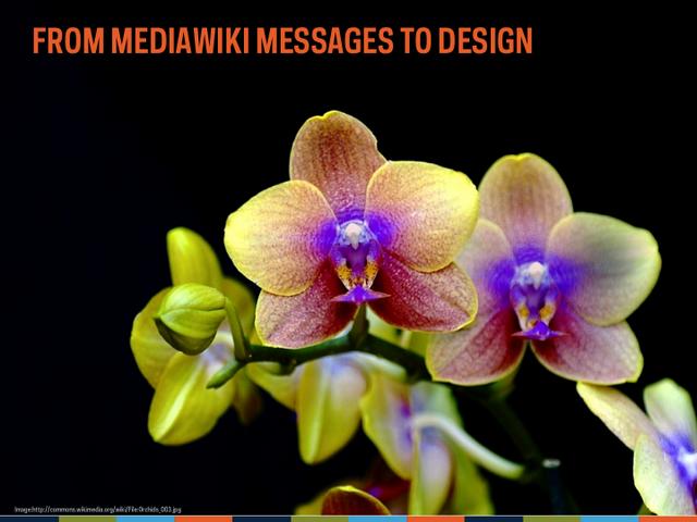 File:Advanced Customization Webinar Slide14.png
