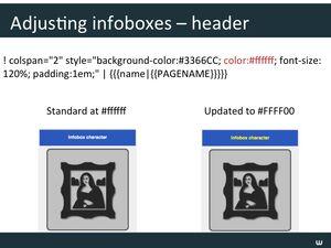 Templates Webinar Slide37