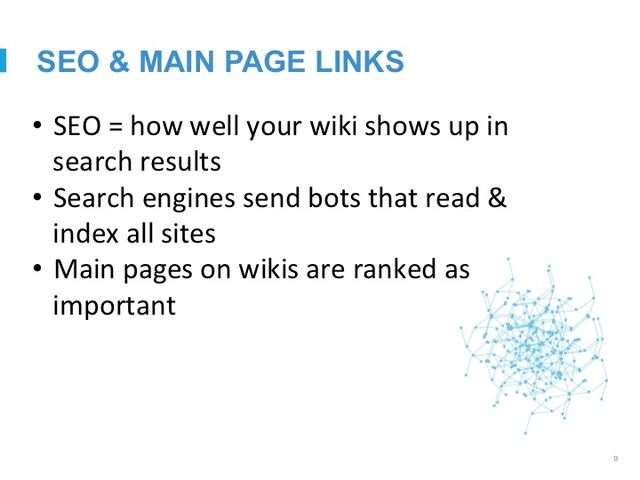 File:Main page Slide10.jpg