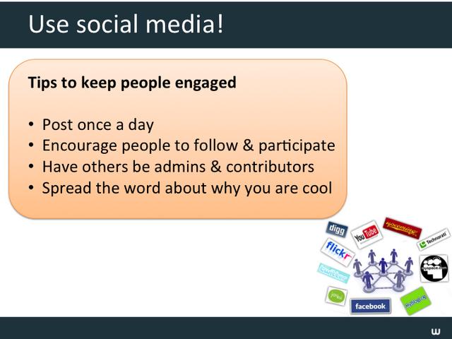 File:Design & Promotion Tips Slide28.png