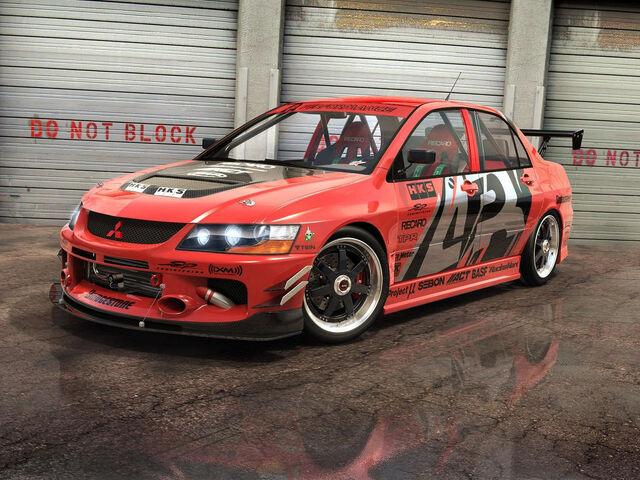 File:Street-racing-cars-wallpaper-12-background.jpg