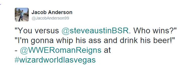 Austin.Reigns